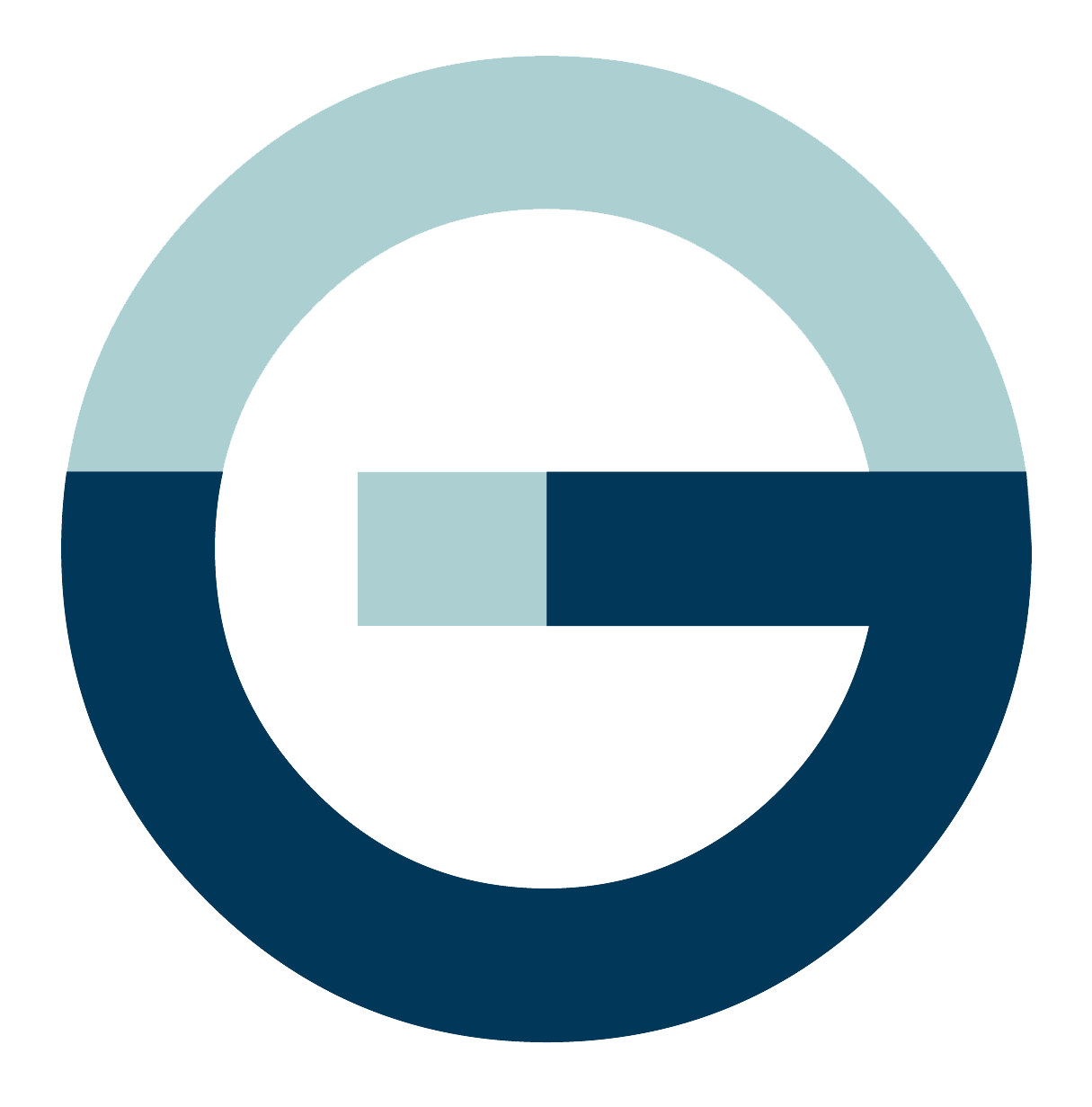 logo_redux_transparente